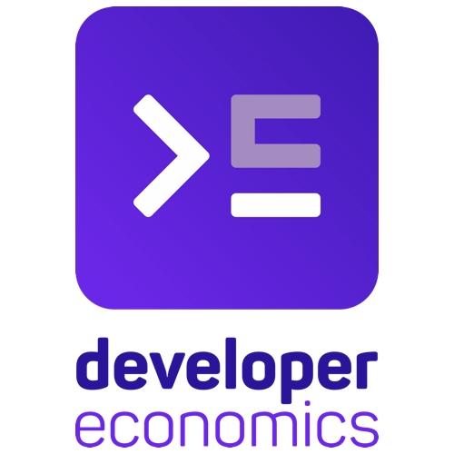 Developer Economics Survey | GDWC 2020
